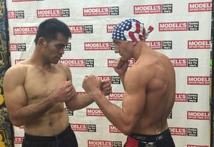 Seldin And Ganoy Weigh In