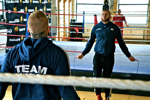 Nielsen Media Workout Pics And Quotes