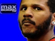 H1_Anthony_Dirrell_Max_Boxing-2.jpg