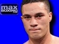 H1_Joseph_Parker-Max_Boxing-1.jpg