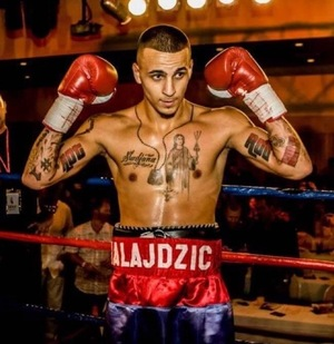 Kalajdzic Vs Peterkin Headline In Miami