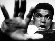 Muhammad Ali – Gone But Not Forgotten