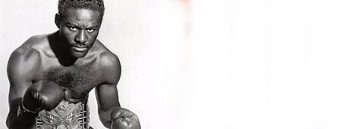 Ezzard Charles: A boxing life by William Dettloff
