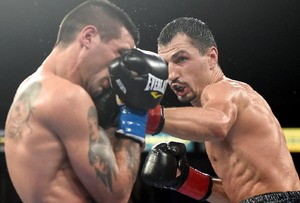 Postol Breaks The Machine