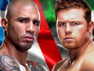Cotto vs. Canelo: The next chapter of an historic rivalry