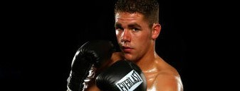 Saunders wins lackluster 12-round unanimous decision over Akavov