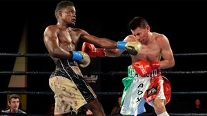 Lubin Out-Points Macias/Elegele Ko's De Jesus