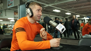 Jack And Bute Confident Of Victory