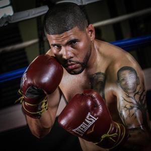 Lopez Plans To Ko Vazquez Jr
