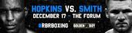 Bernard-Hopkins-vs.-Joe-Smith-Banner.jpg