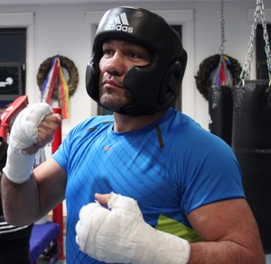 Pulev Predicts Spectacular Victory Against Peter