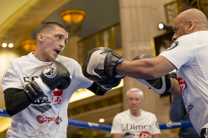 Selby Retains World Crown,Galahad Closes In On World Title Shot