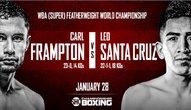 Frampton-vs-Santa-Cruz-Rematch-odds.jpg