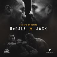James-DeGale-vs.-Badou-Jack.jpg