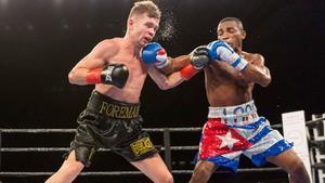 pic Ryan Hafy premier boxing