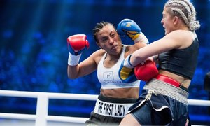 Braekhus Out-points Svensson