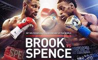 Brook-vs-Spence-poster.jpg