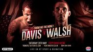 Davis-v-Walsh
