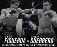 Figueroa vs. Guerrero