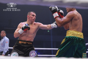 Glowacki And Masternak Sign Up As WBSS Reserves