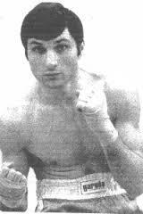 Paul Ferreri