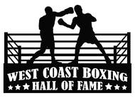 West Coast Hall of Fame