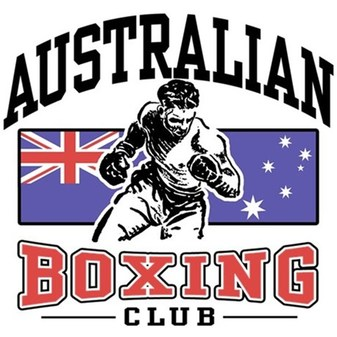 Aussie Wrap-Up: Horn back in the ring, Toussaint wins first major title, Moloneys invade America, Luke Jackson returns, Samuel Colomban secures national title, Ryan Breese hangs em up