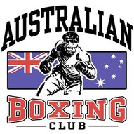 Hosking Promotions brings boxing back to the people with free live streaming