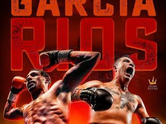 Danny Garcia, Brandon Rios, and The WBC's gentle extortion