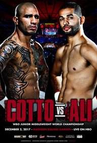 EventPoster-Ali-Cotto.jpg