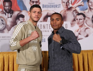 McDonnell Confident Of Repeat Win