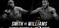 WilliamsSmith