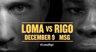 Lomachenko dominates Rigondeaux, wins by stoppage