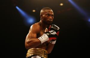 Tete Against Narvaez In Belfast