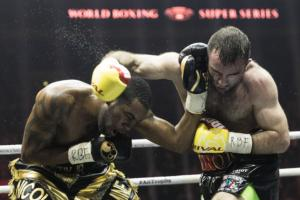 pic world boxing series