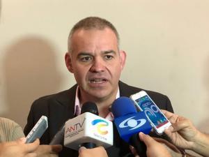 WBA Will Monitor Progress Of Yeison Cohen