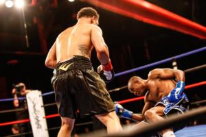 Regis Prograis Puts Division On Notice By Destroying Julius Indongo