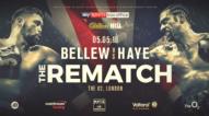 Bellew-vs-Haye-2