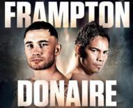 Carl-Frampton-vs-Nonito-Donaire