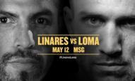 Linares-vs-Lomachenko