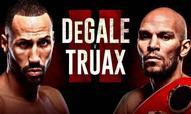 degale_vs_truax_II