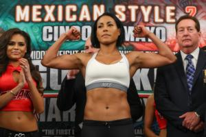 Braekhus Decisions Reis In Carson