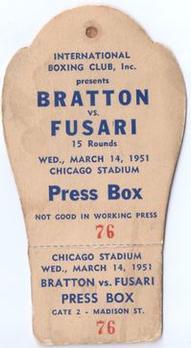 Bratton Fusai