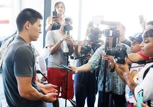 Dmitry Bivol Sees Isaac Chilemba As 'A Good Challenge'