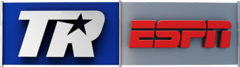 ESPN and Top Rank announce historic agreement