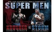 kovalev-vs-alvarez-atlantic-city-boxing-530x317.jpg