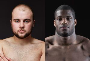 Daniel Dubois And Nathan Gorman Clash Is Edging Closer