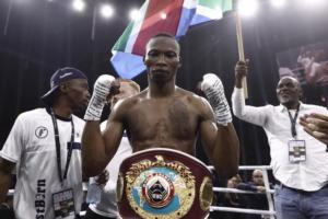 Tete & Tabiti Advance To WBSS Semi Finals
