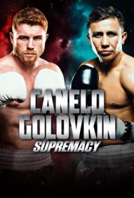 Canelo and Golovkin wage war in Las Vegas: Will we see a third fight?