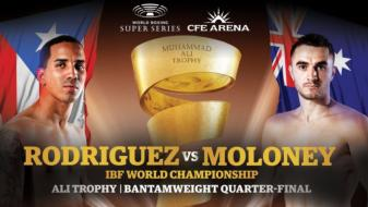 Emmanuel Rodriguez edges Jason Moloney in IBF barnburner
